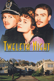 Twelfth Night is similar to 10 Cent Pistol.