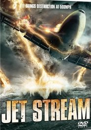 Jet Stream is similar to One Night Suicide.