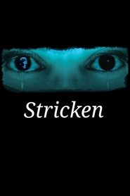 Stricken is similar to A Mixed Affair.