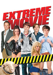 Extreme Movie is similar to Wish Wizard.
