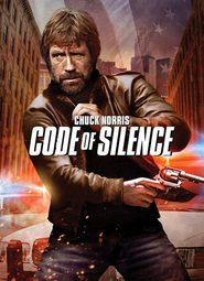 Code of Silence is similar to The Upside.