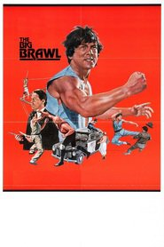The Big Brawl is similar to Get Bruce.