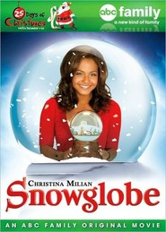 Snowglobe is similar to Air.