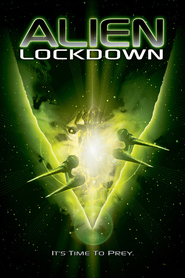 Alien Lockdown is similar to The Private Lives of Pippa Lee.