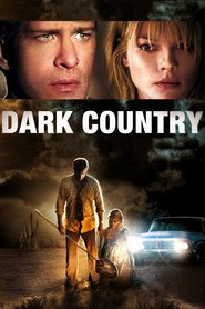 Dark Country is similar to Chappaqua.