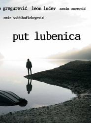 Put lubenica is similar to Valerian and the City of a Thousand Planets.