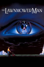 The Lawnmower Man is similar to Momentum.