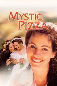 Mystic Pizza is similar to Fifty Shades Darker.