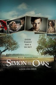 Simon and the Oaks is similar to What's Up, Tiger Lily?.