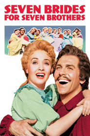 Seven Brides for Seven Brothers is similar to Inside Job.
