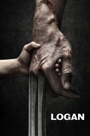 Best movie Logan images, cast and synopsis.