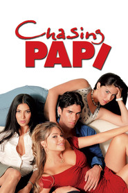 Chasing Papi is similar to Ethan Frome.