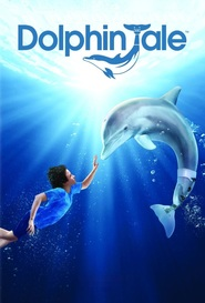 Dolphin Tale is similar to Switchback.
