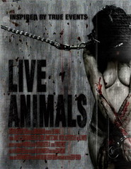 Live Animals is similar to Red.