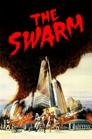The Swarm is similar to Kya Dilli Kya Lahore.