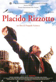 Placido Rizzotto is similar to Tasrali amca.