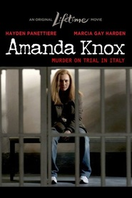 Amanda Knox: Murder on Trial in Italy is similar to The Time Machine.