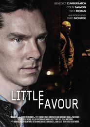 Little Favour is similar to Escanaba in da Moonlight.