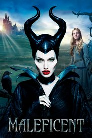 Maleficent is similar to Straight Time.