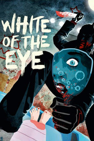 White of the Eye is similar to Tootsie.