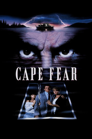Cape Fear is similar to Spark.