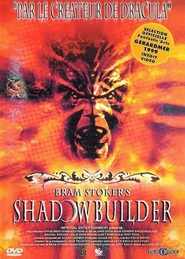 Shadow Builder is similar to Rob Roy.