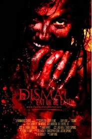 Dismal is similar to A Very British Gangster.