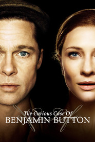 The Curious Case of Benjamin Button is similar to Extraordinary Tales.