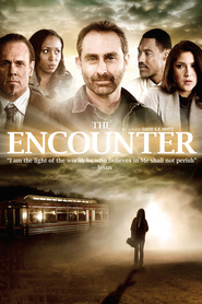 The Encounter is similar to The Gingerbread Man.