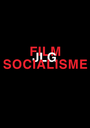 Film socialisme is similar to Broadway Danny Rose.