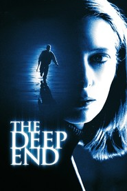 The Deep End is similar to La Dolores.
