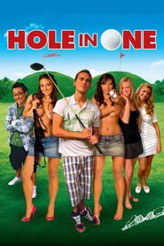 Hole in One is similar to Miss Potter.