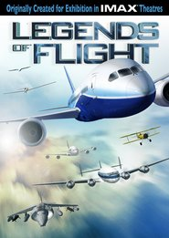 Legends of Flight is similar to Blunt Force Trauma.