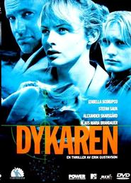 Dykaren is similar to Coogan's Bluff.