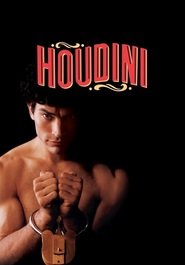 Houdini is similar to Apt Pupil.