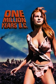 One Million Years B.C. is similar to The Boys of St. Vincent: 15 Years Later.
