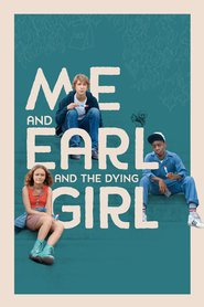 Me and Earl and the Dying Girl is similar to A Few Good Men.