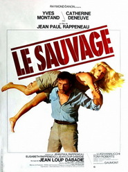 Le sauvage is similar to Around the World in 80 Days.