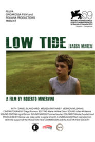 Low Tide is similar to L.A. Slasher.