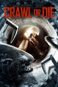 Crawl or Die is similar to Il grande sogno.