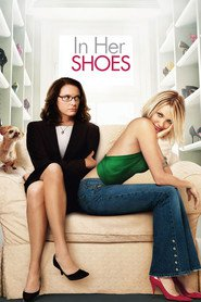 In Her Shoes is similar to Barney's Version.