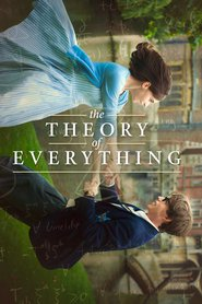 The Theory of Everything is similar to A Ragtime Romance.