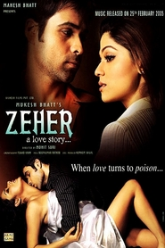 Zeher is similar to Deception.