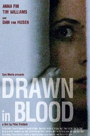 Drawn in Blood is similar to Salomé.