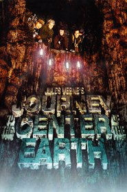 Journey to the Center of the Earth is similar to Lock Up.