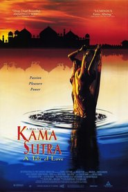 Kama Sutra: A Tale of Love is similar to The Grand Budapest Hotel.