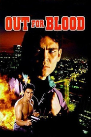 Out for Blood is similar to Mission: Impossible II.