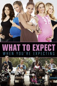 What to Expect When You're Expecting is similar to Tatli sert.