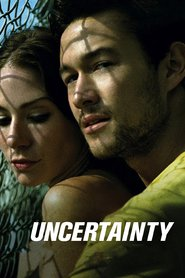 Uncertainty is similar to Lanester.