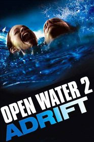 Open Water 2: Adrift is similar to Mistrz i Malgorzata.